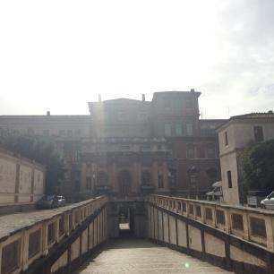 bernini museum